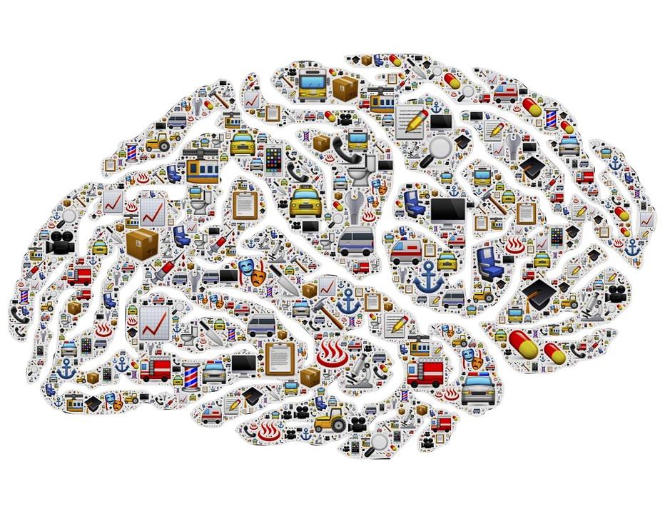 Parliamo Di…Disturbo Ossessivo-Compulsivo.